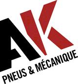 AK-pneus