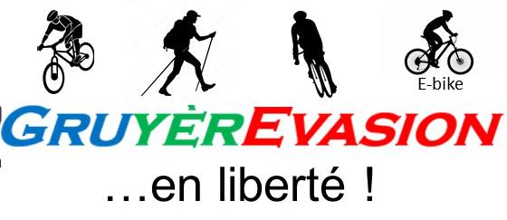 GruyerEvasion