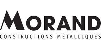 Morand Constructions Métalliques est établie à Enney en Gruyère