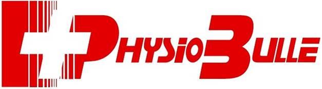 Physio-bulle