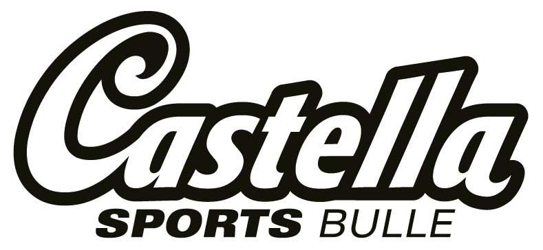 castella-sport