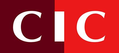 Bienvenue à la Banque CIC, votre banque en toute flexibilité