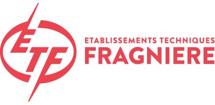 fragniere