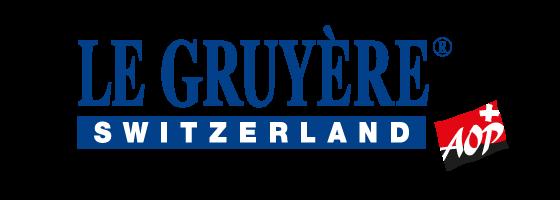 Le Gruyere