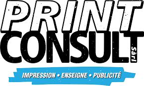 Votre créateur publicitaire à Avry-devant-Pont