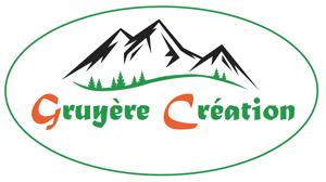 Gruyère Création 1636 Broc